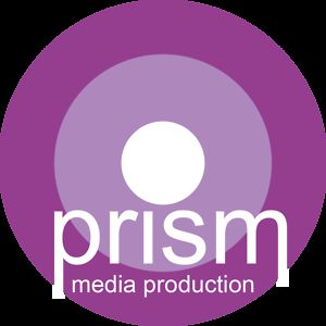 Profile picture for Prism Media Production