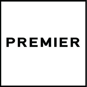 Profile picture for Premier