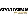 Sportsman on Demand