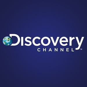 Profile picture for Discovery Channel CME