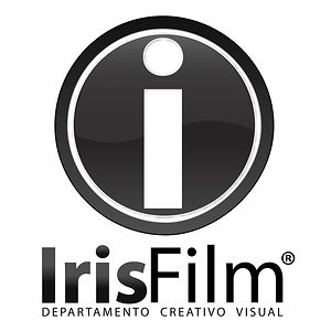 Profile picture for IrisFilm