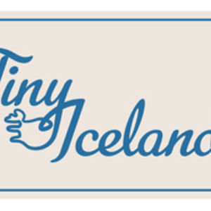Profile picture for Tiny Iceland
