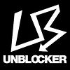 Unblocker Club