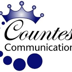 Profile picture for Countess Communications
