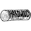 Hardwood Records