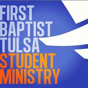 Profile picture for Tulsa FBC Student Ministry