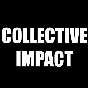 Profile picture for Collective Impact