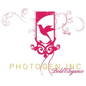 Profile picture for Photogen Inc