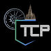 TCP - TheCarProject