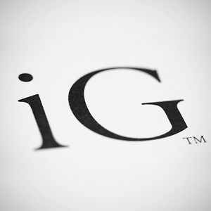 Profile picture for iGavel, Inc.