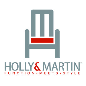 Profile picture for Holly & Martin™