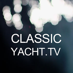 Profile picture for Classic Yacht TV