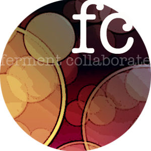 Profile picture for Ferment Collaborate