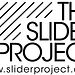 Slider Project