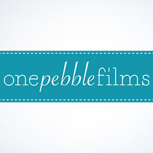 Profile picture for OnePebbleFilms