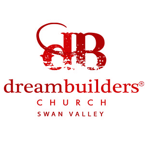 Profile picture for dreambuilderschurch
