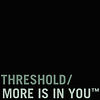 Threshold Sports