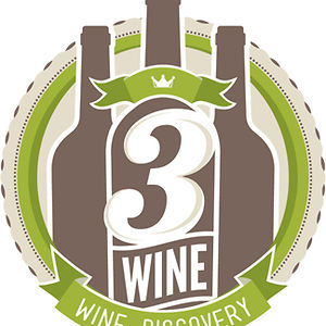 Profile picture for 3Wine | Recipes