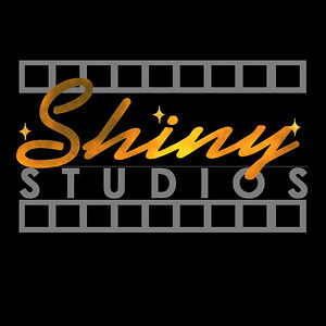 Profile picture for Shiny Studios
