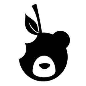Profile picture for Bear Fruit