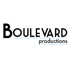 Profile picture for Boulevard Productions