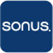 Sonus Hearing