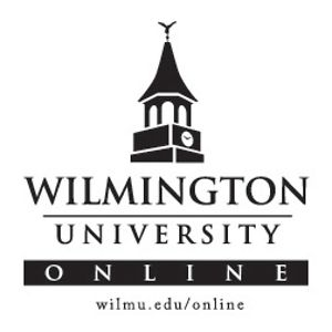 Profile picture for Wilmu Online