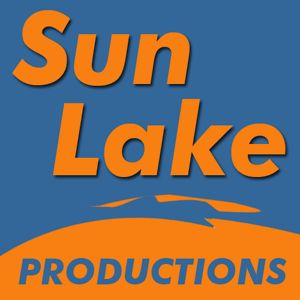 Profile picture for Sun Lake Productions