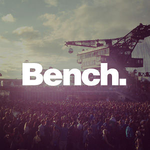 Profile picture for Bench.