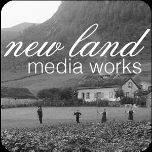 Profile picture for New Land Media Works