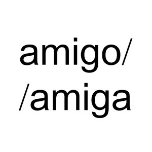 Profile picture for amigo amiga