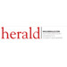 Herald Multimedia