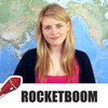 Rocketboom