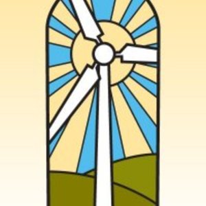 Profile picture for Interfaith Power &amp; Light
