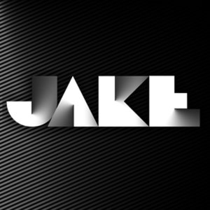 Profile picture for Jake