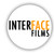 InterFace Filmes
