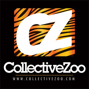 Profile picture for CollectiveZoo