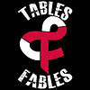 Tables and Fables