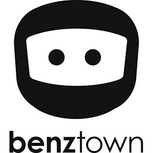 Profile picture for Benztown