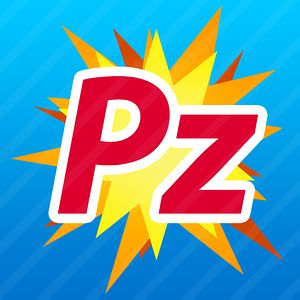 Profile picture for PizazzWP