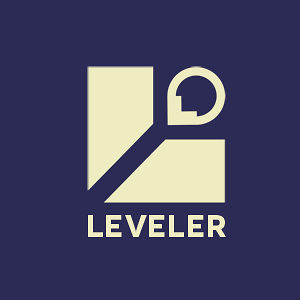 Profile picture for Leveler Media