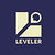 Leveler Media