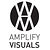 Amplify Visuals