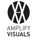 Amplify Visuals Corporate Video