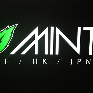 Profile picture for Mint Design Shoes