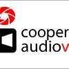 Cooperativa Audiovisual