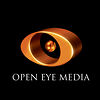 OPENEYE MEDIA -Robert Koster
