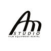 AMStudio.ae