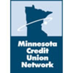 Profile picture for Minnesota CU Network