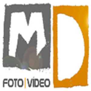 Profile picture for MDFotoVídeo